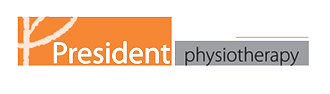 President Physiotherapy